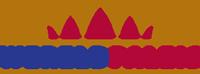 Wereldpaleis Rhenen - Onbeperkt genieten - Gerechten van over de hele wereld