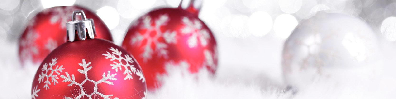 kerstslider_2